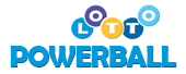 NEW ZEALAND LOTTO, lotto result, national lotto results,powerball, strike numbers, powerball results, powerball numbers, powerball lotto,Lottery Results,Lotto Numbers, Lotto Nz, Nz Lotto ,Lotto Today,Wednesday Lotto,Tonights Lotto, lucky lotto numbers nz, lotto number generator, hot lotto numbers, lotto 3 numbers, lotto jackpot for saturday,option trading,forex trading platforms,currency trading,fx trading,forex online